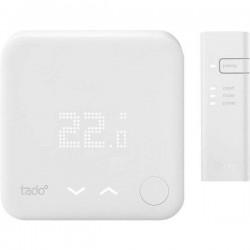 tado° Starter kit termostato V3+
