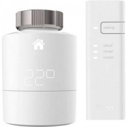 tado° Starter kit teste termostatiche