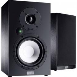 Magnat Multi Monitor 220 Altoparlante monitor attivo 12.5 cm 5 pollici 40 W 1 Paio/a