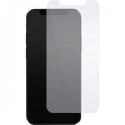 Black Rock SCHOTT 9H Vetro di protezione per display Adatto per: Apple iPhone 12 mini 1 pz.