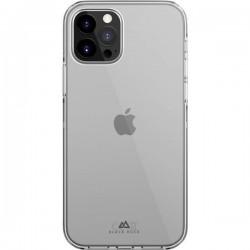 Black Rock 360° Clear Backcover per cellulare Apple Trasparente