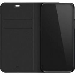 Black Rock The Standard Backcover per cellulare Apple Nero