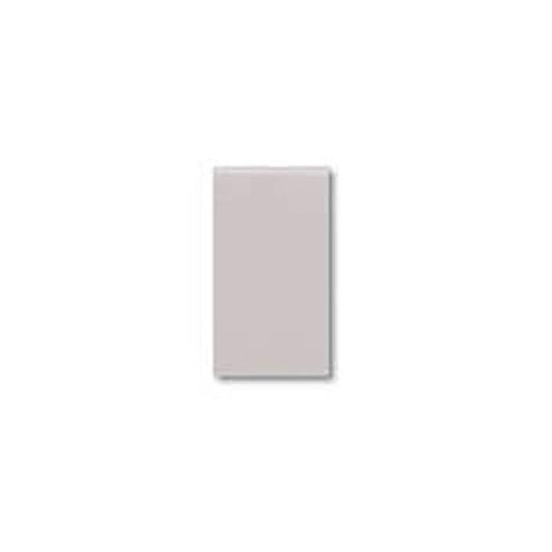 """Laverslace-Violet Satin Floral Oeillet tulle brodé dentelle 2.5/""""//6.5cm"""