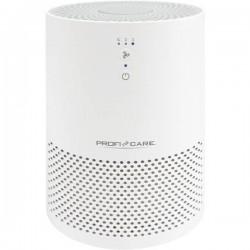 Profi-Care PC-LR 3075 Purificatore 20 m² Bianco