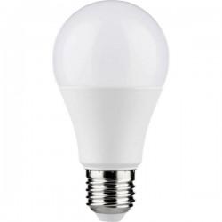 Müller-Licht 401000 LED (monocolore) Classe energetica A+ (A++ - E) E27 Forma tradizionale 6 W 40 W Bianco caldo (Ø x