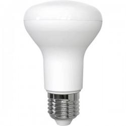 Müller-Licht 401023 LED (monocolore) Classe energetica A+ (A++ - E) E27 Riflettore 7 W Bianco caldo (Ø x A) 63 mm x 100