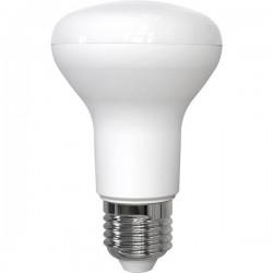 Müller-Licht 401024 LED (monocolore) Classe energetica A+ (A++ - E) E27 Riflettore 10 W Bianco caldo (Ø x A) 63 mm x 100