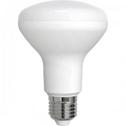 Müller-Licht 401025 LED (monocolore) Classe energetica A+ (A++ - E) E27 Riflettore 14 W Bianco caldo (Ø x A) 80 mm x 115