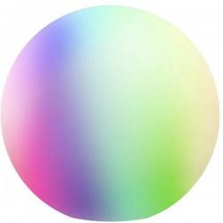 Müller-Licht tint Palla luminosa a LED Calluna E27 9.5 W RGBW