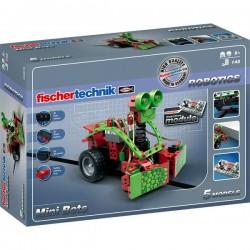 fischertechnik Robot ROBOTICS Mini Bots 533876