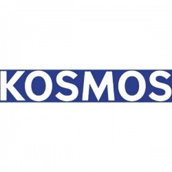 Kosmos Braccio robotico in kit da montare Hydraulik-Arm KIT da costruire 620578