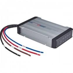 Profi Power 12/12V DCDS20 Battery Charger 2913914 Caricabatterie automatico DC/DC 12 V 20 A