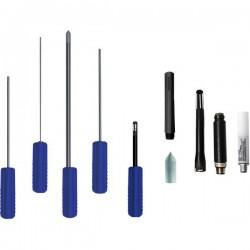 Lufft 3120.520 3120.520 Sensore a immersione 150 x 3 mm 1 pz.