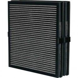 Ideal Filterset AP25 Filtro HEPA