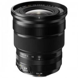 Fujifilm XF-10-24 mm F4.0 R OIS 16412188 Obiettivo Zoom f/4 (min) 10 - 24 mm