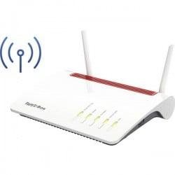 Router WLAN AVM FRITZBox 6890 LTE Modem integrato: LTE, VDSL, UMTS, ADSL