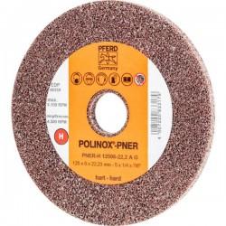 PFERD 44691053 POLINOX-compatto mola PNER-H 12506-22,2 A G 125 mm 5 pz.