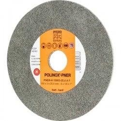 PFERD 44691630 POLINOX-compatto mola PNER-H 15003-25,4 A F 150 mm 5 pz.