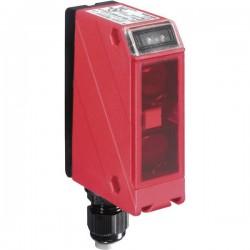 Leuze Electronic Fotocellula a barriera LSS 96 K-1350-26 50025253 Trasmettitore 20, 20 - 250, 250 V/DC, V/AC 1 pz.