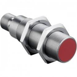 Leuze Electronic Sensore di prossimità induttivo M18 Non a filo PNP ISS 218MM/4NO-20N-S12