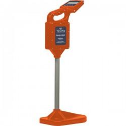 Tempo Communications Marker-Mate EML100 Cerca cavi