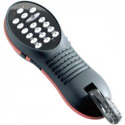 Tester per telefonia Tempo Communications COMPACT DSP Telecomunicazione