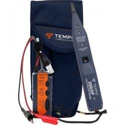 Tempo Communications 811K Cerca cavi