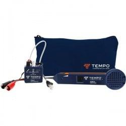 Tempo Communications 601K-G-BOX Cerca cavi