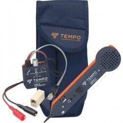 Tempo Communications 701K-G-BOX Cerca cavi