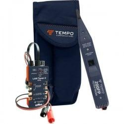 Tempo Communications 802K Cerca cavi