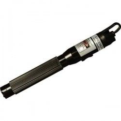 Tester per fibra ottica Tempo Communications 180XL