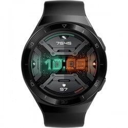 HUAWEI Watch GT 2e Smartwatch 35 mm Nero
