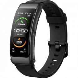 HUAWEI TalkBand B6 Sport Fitness Tracker Nero