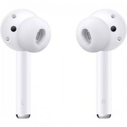 HUAWEI FreeBuds 3i Bluetooth HiFi Cuffie auricolari Auricolare In Ear headset con microfono, regolazione del volume,