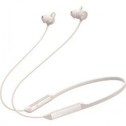 HUAWEI FreeLace Pro Bluetooth HiFi Cuffie auricolari Auricolare In Ear Cancellazione del rumore, headset con microfono,