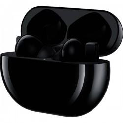 HUAWEI FreeBuds Pro Bluetooth HiFi Cuffie auricolari Auricolare In Ear Cancellazione del rumore, headset con microfono,