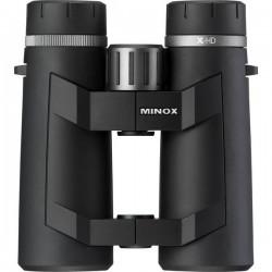 Minox Binocolo X-HD 10x44 10 xxNero;80107487