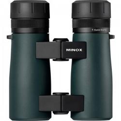 Minox Binocolo Rapid 7,5x44 7.5 xxMimetico Verde;80405445
