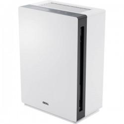 Ideal AP80 Pro Purificatore 90 m² Bianco