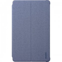 HUAWEI MatePad T8 FlipCase Cover per tablet Grigio