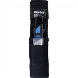 Kit di tasche per cintura coltello di sicurezza SECUNORM 300 Martor 99203001.09 1 KIT
