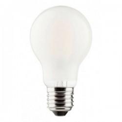 Opple 140063133 LED (monocolore) Classe energetica A++ (A++ - E) E27 4.5 W 40 W Bianco caldo (Ø x L) 60 mm x 110 mm 1