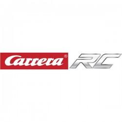 Carrera RC 370160133 Rock Cruiser Automodello per principianti
