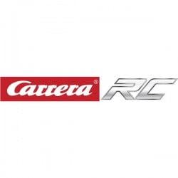 Carrera RC 370160139 Drift Car Automodello per principianti