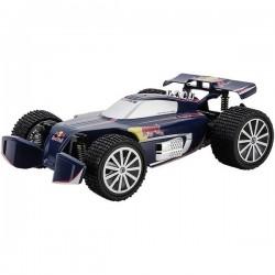 Carrera RC 370162121 Red Bull NX1 Automodello per principianti