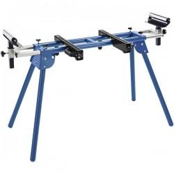 Tavolo da sega universale UMF1600 Scheppach 5907103900 (L x A x P) 100 x 810 x 58 mm