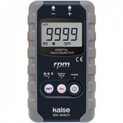 Kaise SK-8401 Tachimetro 100 - 9999 giri/min