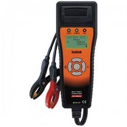 Kaise Tester batterie SK-8535 9998402220