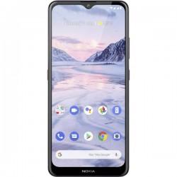 Nokia 2.4 Smartphone LTE dual SIM 32 GB 6.5 pollici (16.5 cm) Dual-SIM Android™ 10 Viola