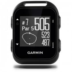 Garmin Approach G10 Orologio Golf GPS